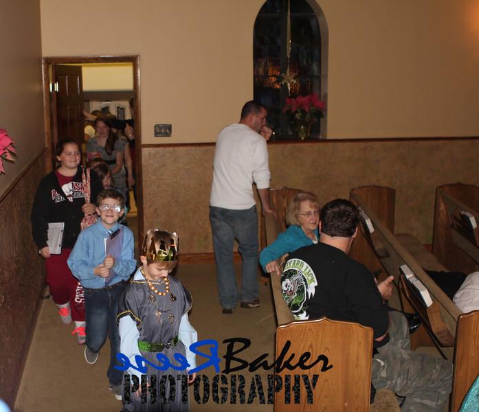 2012 Fredonia CP Church Christmas Play_0024
