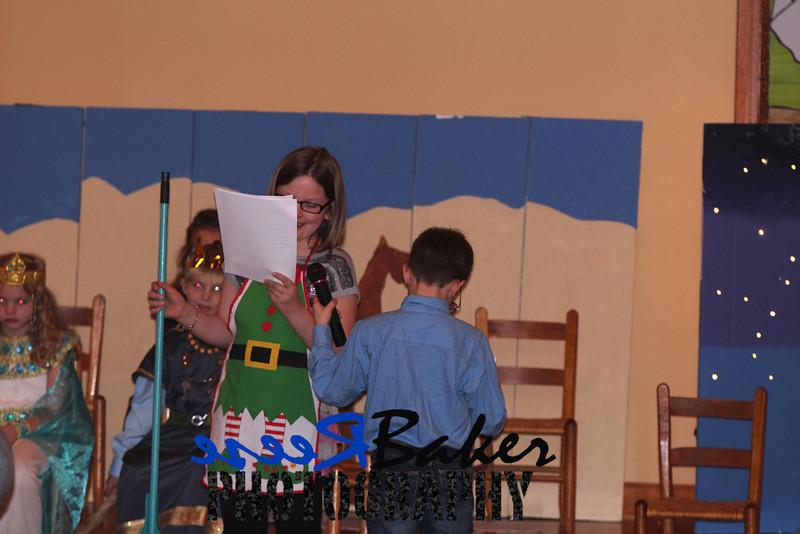 2012 Fredonia CP Church Christmas Play_0039