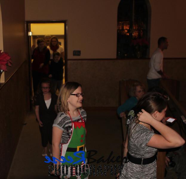 2012 Fredonia CP Church Christmas Play_0027