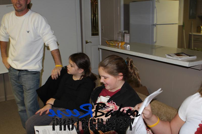2012 Fredonia CP Church Christmas Play_0016