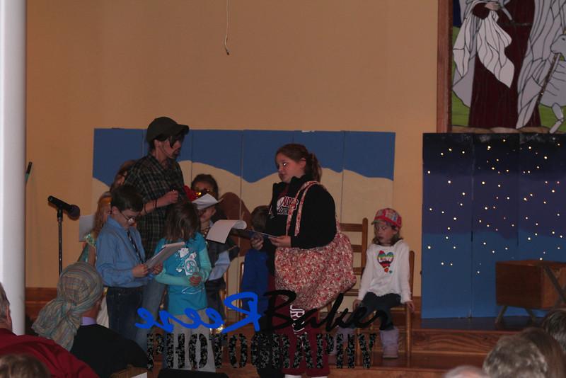 2012 Fredonia CP Church Christmas Play_0035