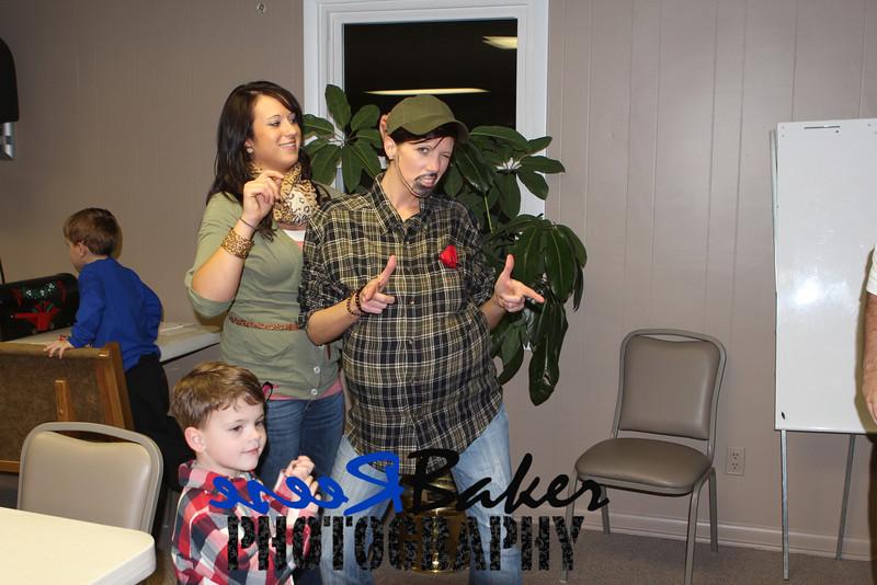 2012 Fredonia CP Church Christmas Play_0018