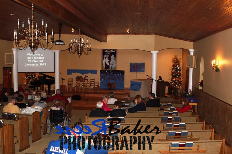 2012 Fredonia CP Church Christmas Play_0006