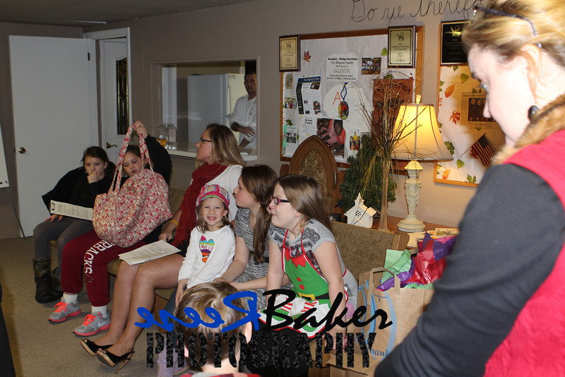 2012 Fredonia CP Church Christmas Play_0013