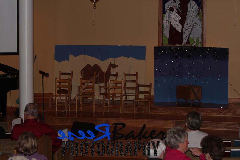 2012 Fredonia CP Church Christmas Play_0005