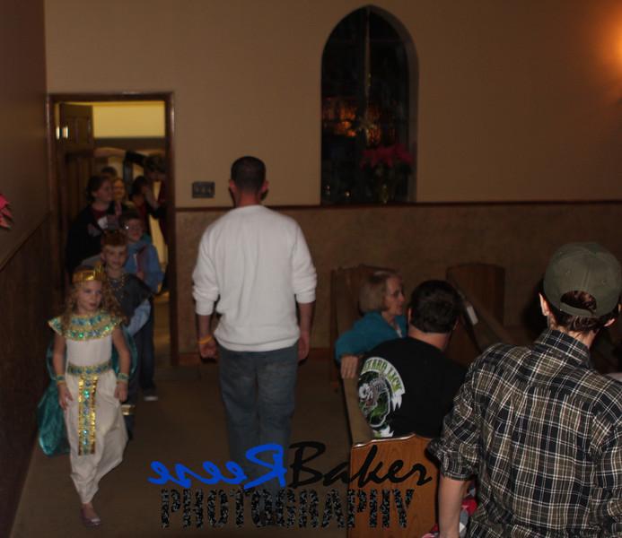 2012 Fredonia CP Church Christmas Play_0023