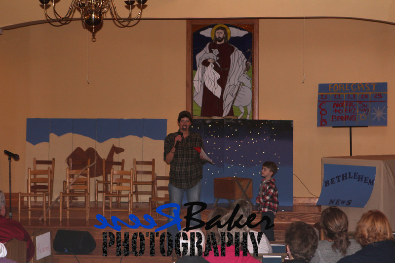 2012 Fredonia CP Church Christmas Play_0021