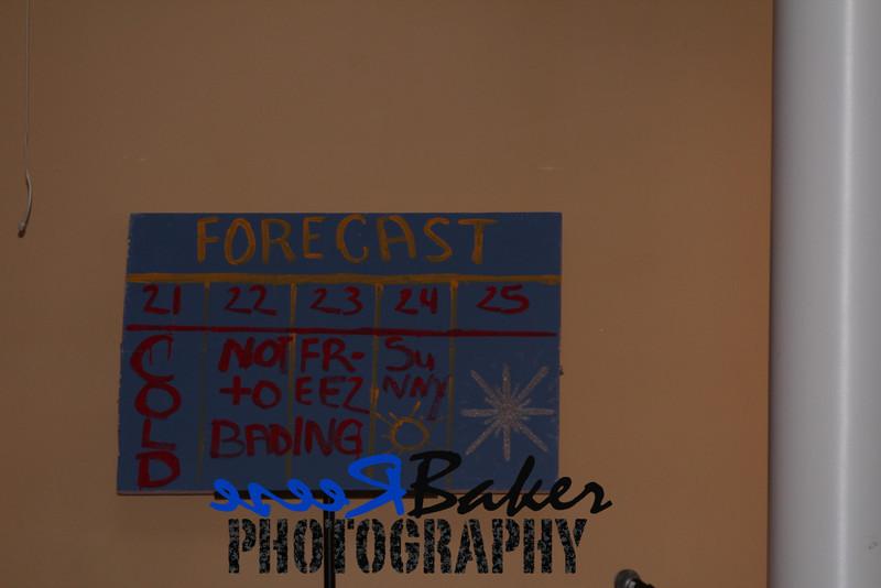 2012 Fredonia CP Church Christmas Play_0004