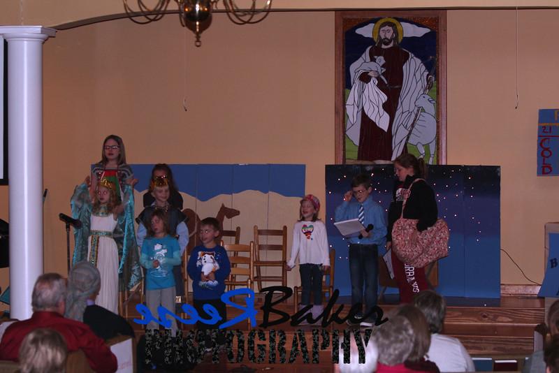 2012 Fredonia CP Church Christmas Play_0036