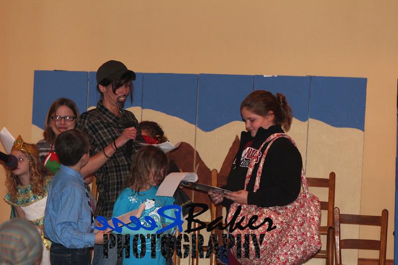 2012 Fredonia CP Church Christmas Play_0033
