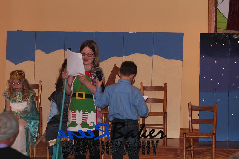 2012 Fredonia CP Church Christmas Play_0040