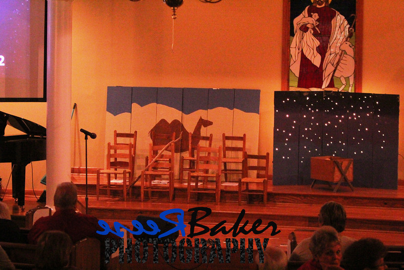 2012 Fredonia CP Church Christmas Play_0002