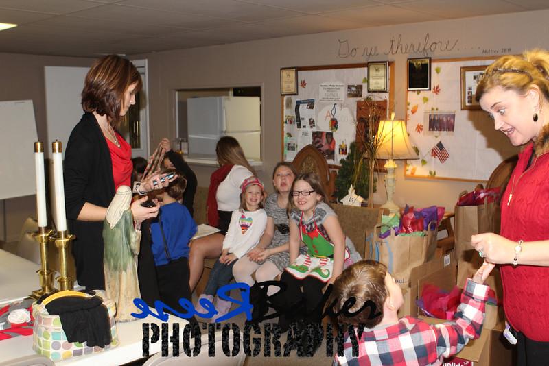 2012 Fredonia CP Church Christmas Play_0012