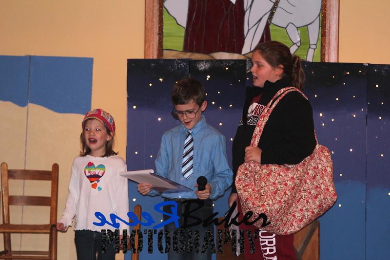 2012 Fredonia CP Church Christmas Play_0038