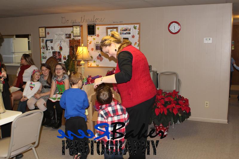 2012 Fredonia CP Church Christmas Play_0011