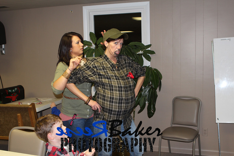 2012 Fredonia CP Church Christmas Play_0019