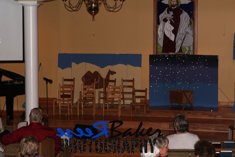 2012 Fredonia CP Church Christmas Play_0007