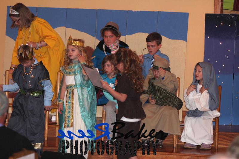 2012 Fredonia CP Church Christmas Play_0047