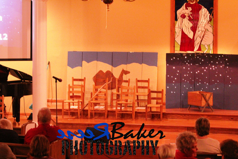 2012 Fredonia CP Church Christmas Play_0001