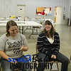 2012 Youth Party_0018
