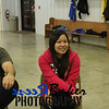 2012 Youth Party_0023