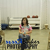 2012 Youth Party_0007