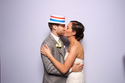 Fredriksson Wedding 6.22.18