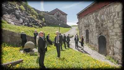 Fredriksten Mandssangforening 17 mai 2016 P1070275