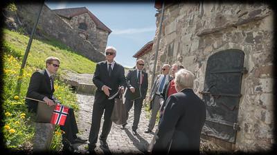 Fredriksten Mandssangforening 17 mai 2016 P1070274