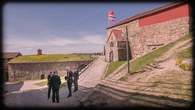 Fredriksten Mandssangforening 17 mai 2016 P1070262