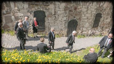Fredriksten Mandssangforening 17 mai 2016 P1070273