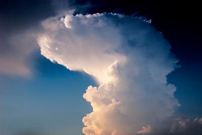 clip-015-cloud-wdsm-06jul14-003-1632
