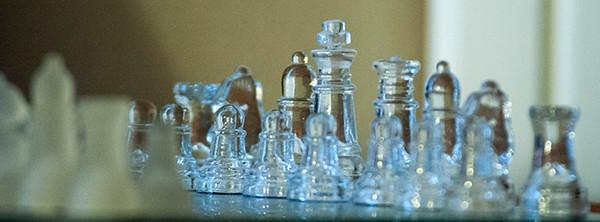 chessmen-wdsm-27nov15-851x315-007-6046