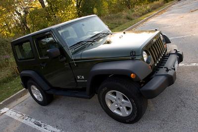 clip-015-automobile_jeep-wdsm-04oct11-0947