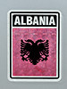 015-sticker_albania-wdsm-21jul16-03x04-007-0618-web
