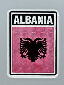 015-sticker_albania-wdsm-21jul16-03x04-007-0618-web