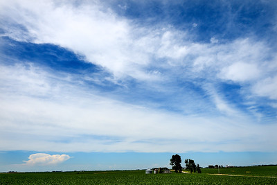 015-farmland_sky-polk_co-05jul17-18x12-003-0129