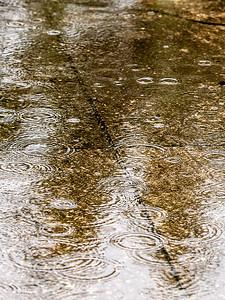 raindrops-wdsm-06jul15-09x12-001-3728