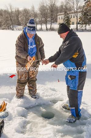 Free Fishing Weekend  2019