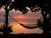 "Hammock on the beach, sunset, Florida Keys.   The ""XLarge"" and smaller photo sizes are FREE for any personal use (under a <a href=""http://creativecommons.org/licenses/by-nc-nd/2.0/"">Creative Commons</a> license). Click the ""Buy"" or shopping cart button (above the image) to purchase prints or downloads. PRICING: 1-megapixel Personal downloads are $4.95; 4-megapixel Personal downloads are $49.95; 1-megapixel Commercial downloads are $49.95, 4-megapixel Commercial downloads are $199.95; NOTE: Free personal use requires a photo credit to my company, ''<a href=""http://www.tssphoto.com/"">The Stock Solution</a>'', and link to that Web site if you use the image on a personal Web site."