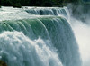 "Close-up of Niagara Falls.  The ""XLarge"" and smaller photo sizes are FREE for any personal use (under a <a href=""http://creativecommons.org/licenses/by-nc-nd/2.0/"">Creative Commons</a> license). Click the ""Buy"" or shopping cart button (above the image) to purchase prints or downloads. PRICING: 1-megapixel Personal downloads are $4.95; 4-megapixel and ""Original"" (9-megapixel) Personal downloads are $49.95; 1-megapixel Commercial downloads are $49.95, 4-megapixel and ""Original"" (9-megapixel) Commercial downloads are $199.95; NOTE: Free personal use requires a photo credit to my company, ''<a href=""http://www.tssphoto.com/"">The Stock Solution</a>'', and link to that Web site if you use the image on a personal Web site."