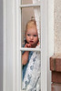 "Abandon Child - little girl waiting by window for parent to return.  The ""XLarge"" and smaller photo sizes are FREE for any personal use (under a <a href=""http://creativecommons.org/licenses/by-nc-nd/2.0/"">Creative Commons</a> license). Click the ""Buy"" or shopping cart button (above the image) to purchase prints or downloads. PRICING: 1-megapixel Personal downloads are $4.95; 4-megapixel and ""Original"" (6-megapixel) Personal downloads are $49.95; 1-megapixel Commercial downloads are $49.95; 4-megapixel and ""Original"" (6-megapixel) Commercial downloads are $199.95; NOTE: Free personal use requires a photo credit to my company, ''<a href=""http://www.tssphoto.com/"">The Stock Solution</a>'', and link to that Web site if you use the image on a personal Web site."