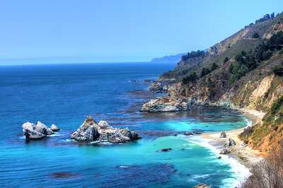 Big_Sur_Coast_HDR