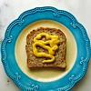 Please Photo Credit: Renée Kohlman, sweetsugarbean.com