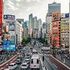 Shinjuku_Tokyo_Japan