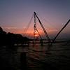 Cochin_India_chinese nets