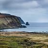 Rapa Nui_Easter Island