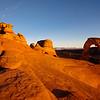 Moab_Utah