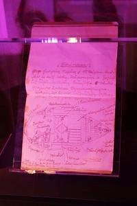 Deník Wernhera von Brauna, pokud si dobře pamatuji.