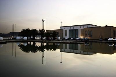 Muzeum populárního umění